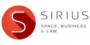 sirius_logo_RVB